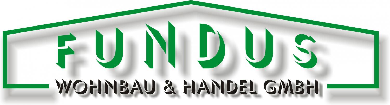Fundus Wohnbau und Handel GmbH